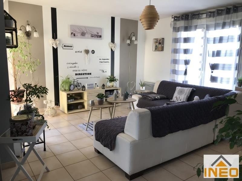Vente maison / villa Montauban 177650€ - Photo 2