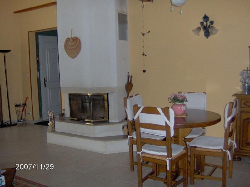 Sale house / villa Les mathes 397100€ - Picture 2