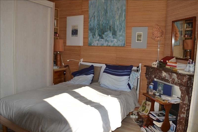 Sale house / villa Bures sur yvette 379000€ - Picture 9