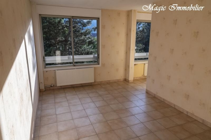 Location appartement Bellegarde sur valserine 558€ CC - Photo 2