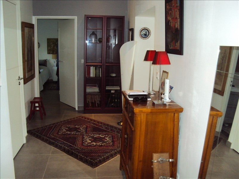 Sale apartment Riedisheim 243000€ - Picture 6