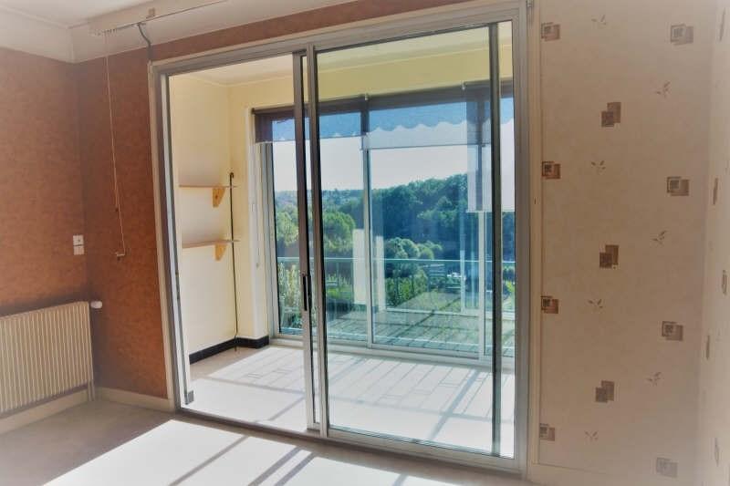 Vente maison / villa Limoges 168000€ - Photo 5