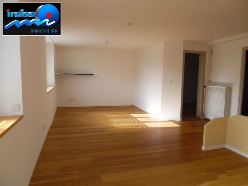 Vente appartement Brest 109200€ - Photo 3