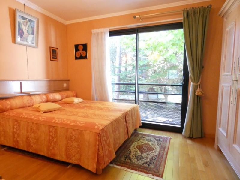 Rental apartment La baule escoublac 1870€ CC - Picture 6