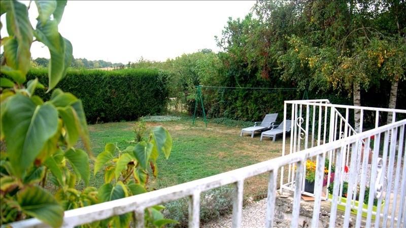 Продажa дом Bligny sur ouche 229000€ - Фото 1