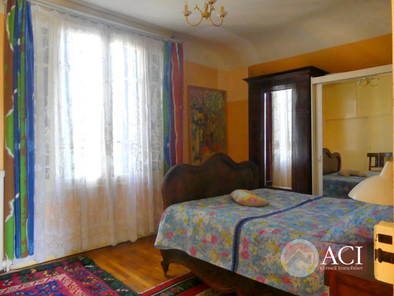Sale house / villa Pierrefitte sur seine 472500€ - Picture 6