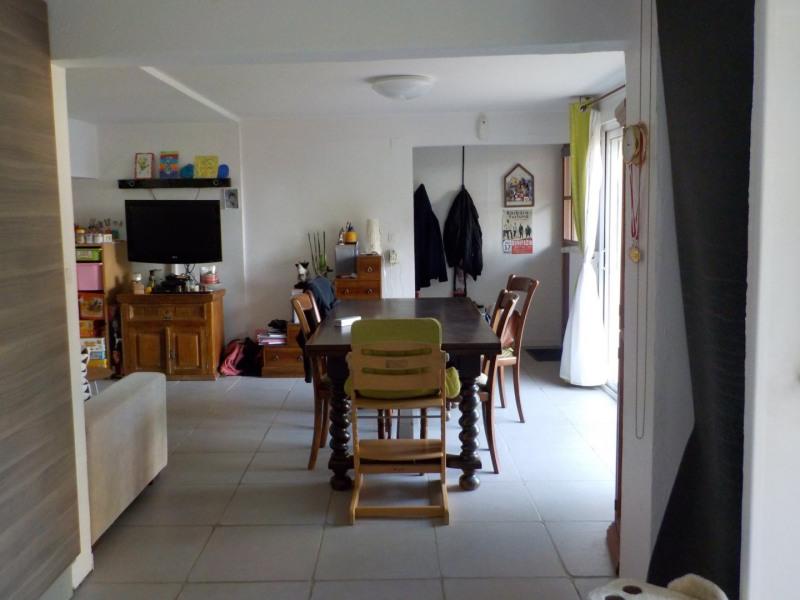 Sale house / villa La ferte sous jouarre 196000€ - Picture 2