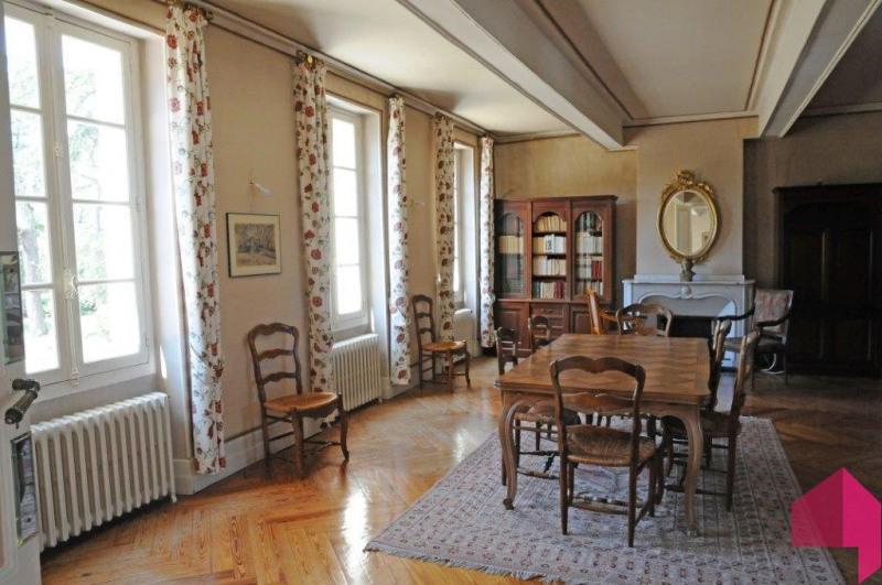 Deluxe sale house / villa Lavaur 730000€ - Picture 5