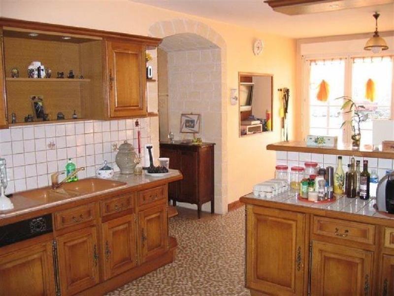 Vente maison / villa La gripperie-saint-symphorien 279575€ - Photo 4