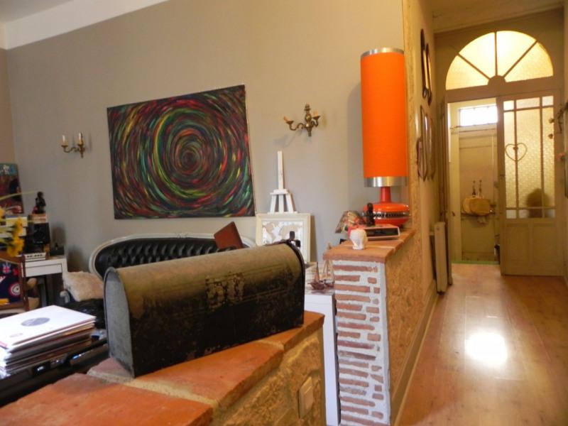 Vente maison / villa Agen 425000€ - Photo 5