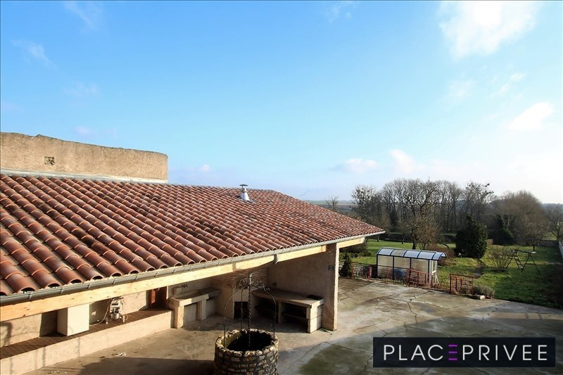 Vente immeuble Nancy 457 000€ - Photo 10