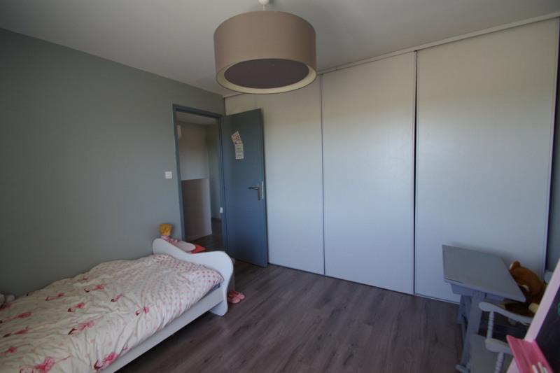 Revenda casa Thaire 379600€ - Fotografia 12