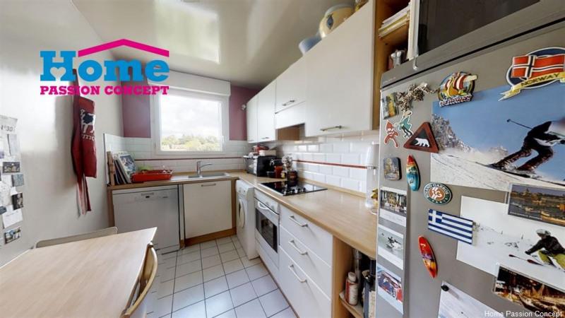 Vente appartement Rueil malmaison 629000€ - Photo 3