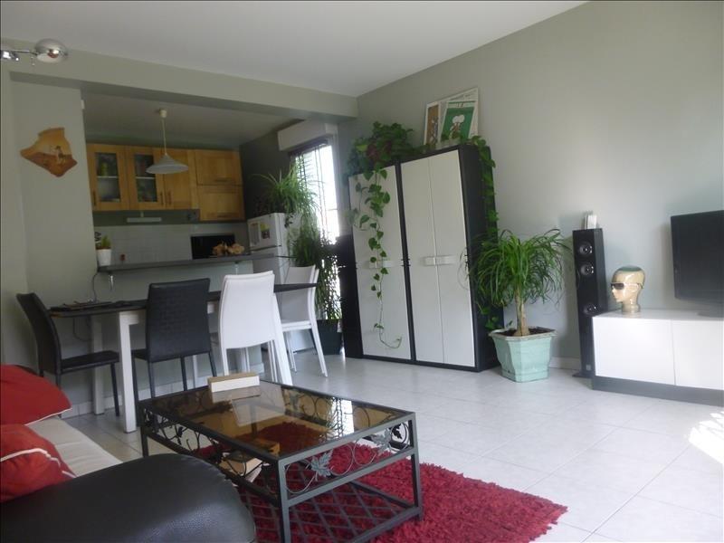 Vente appartement Artigues-près-bordeaux 129000€ - Photo 2