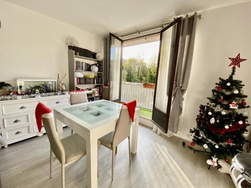 Vente appartement Athis mons 187620€ - Photo 4