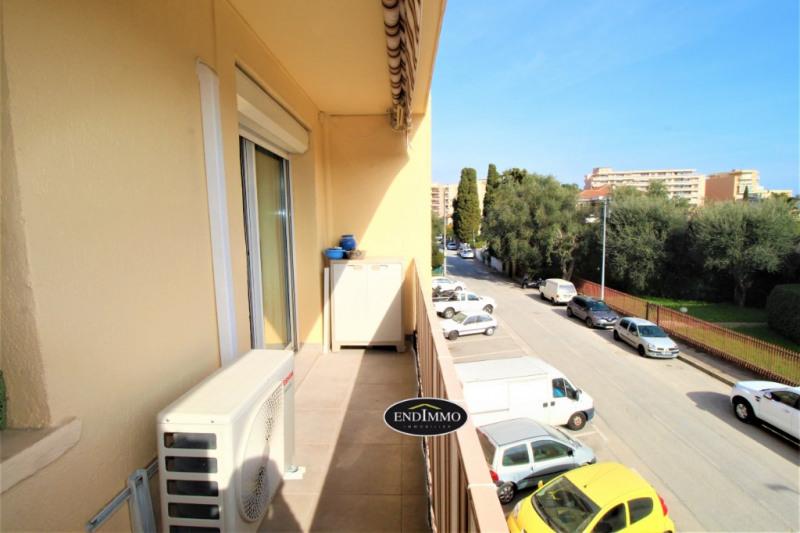 Sale apartment Cagnes sur mer 249000€ - Picture 11