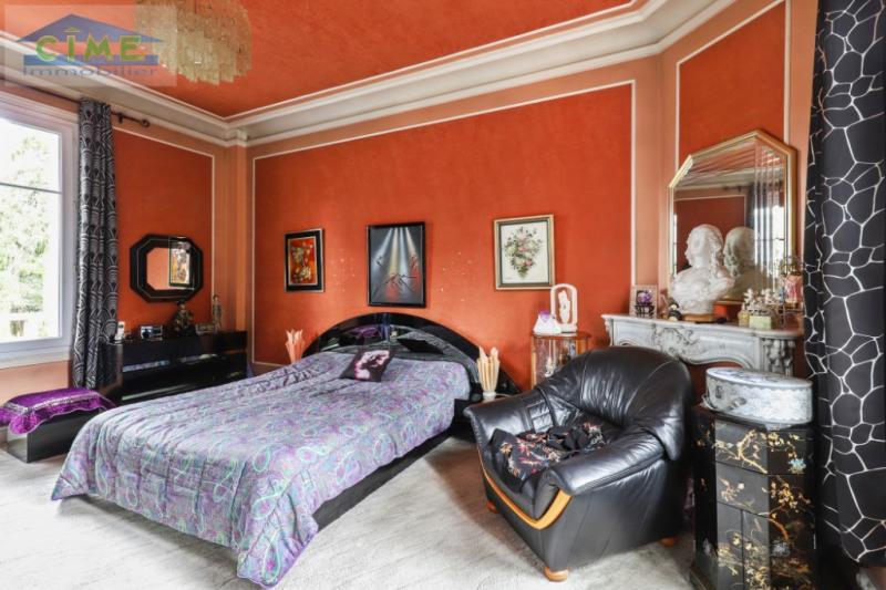 Verkauf von luxusobjekt haus Morsang sur orge 1100000€ - Fotografie 13