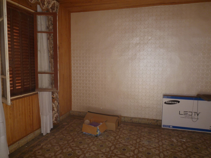 Vente maison / villa Orange 220 500€ - Photo 6