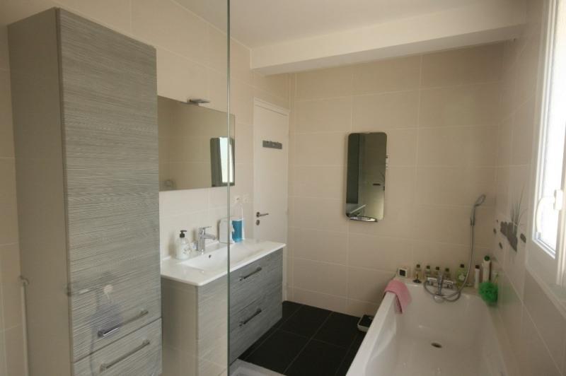 Deluxe sale house / villa Meschers sur gironde 551000€ - Picture 8