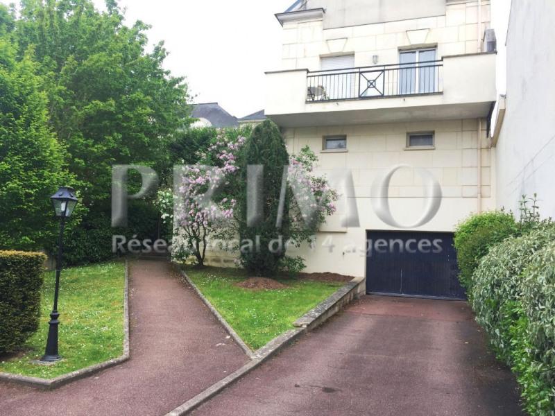 Vente parking Le plessis robinson 12000€ - Photo 3