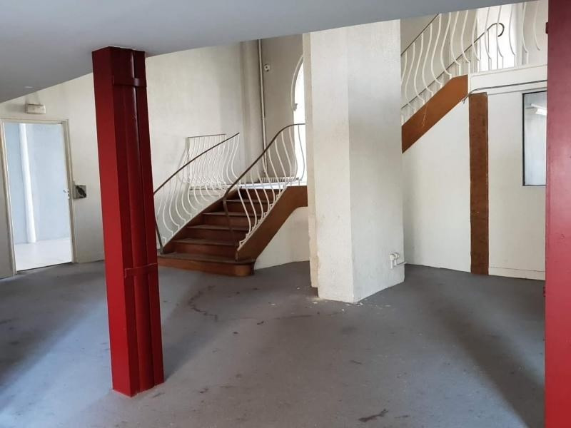 Vente de prestige appartement Caen 599000€ - Photo 5