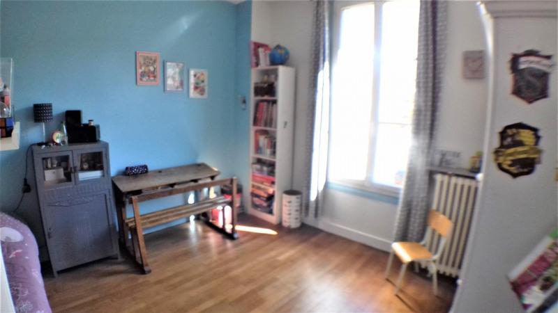 Sale house / villa Champigny sur marne 449000€ - Picture 8