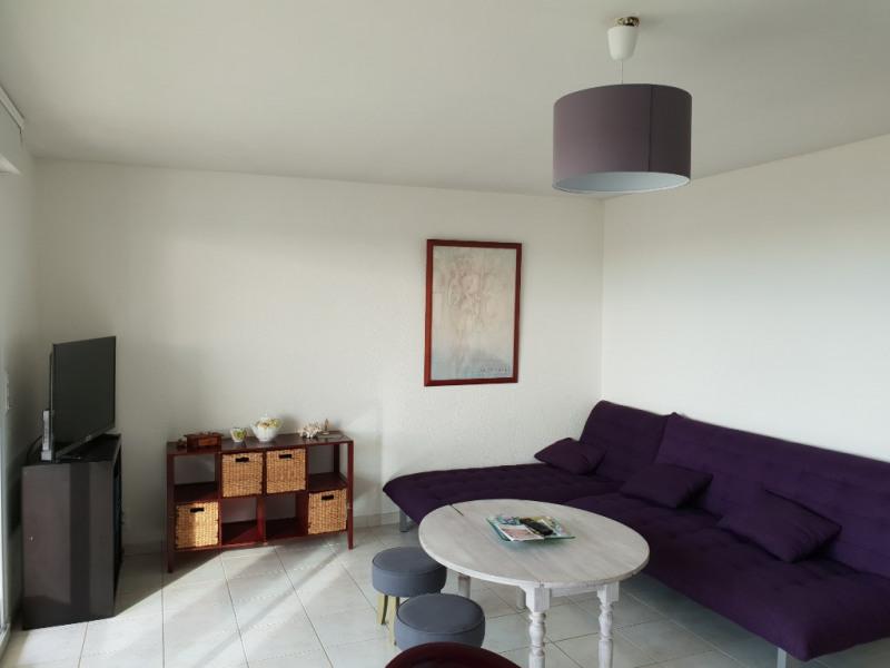 Sale apartment Biscarrosse plage 179000€ - Picture 5
