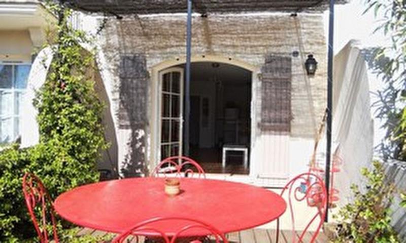 Vente maison / villa Aigues mortes 311000€ - Photo 3