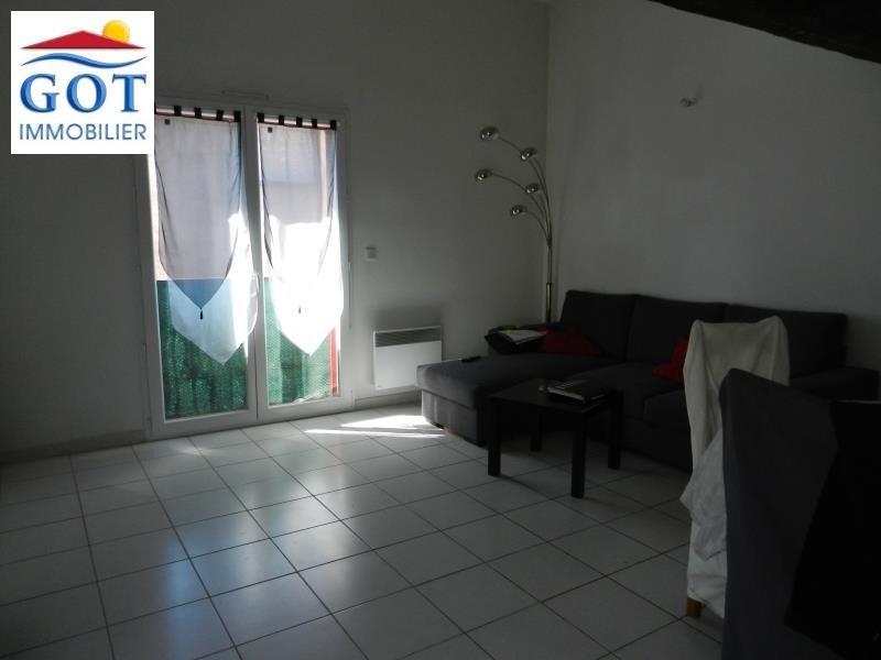 Vente maison / villa Torreilles 135000€ - Photo 11