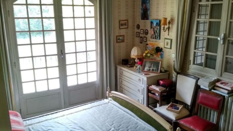 Vente maison / villa Le passage 233500€ - Photo 7