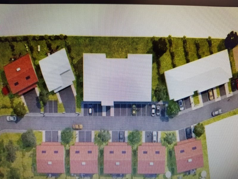 Sale house / villa Boucau 290000€ - Picture 6