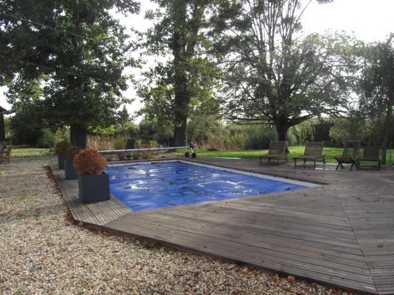 Vente maison / villa Bergerac 312250€ - Photo 5