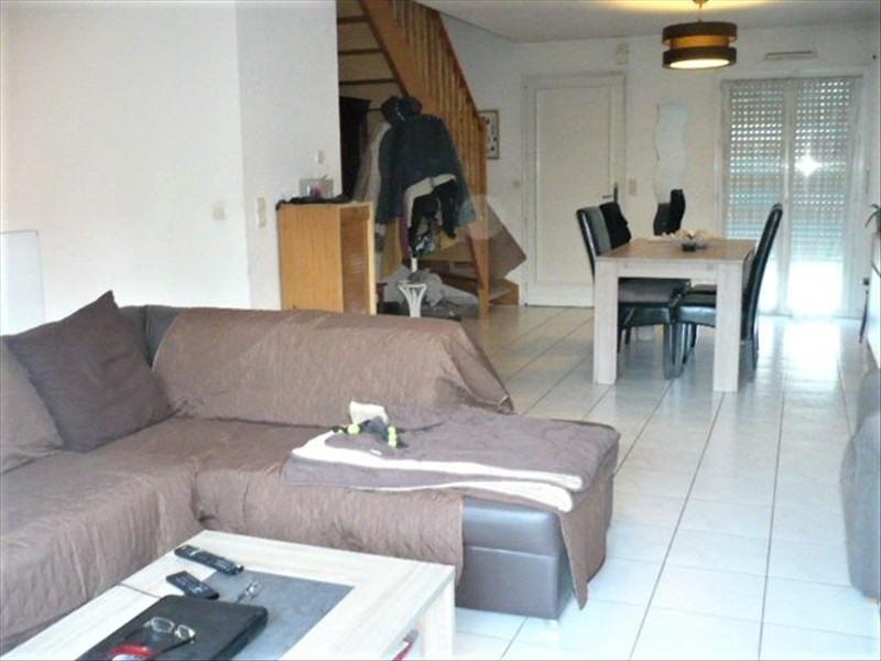 Sale house / villa Orvault 322400€ - Picture 2