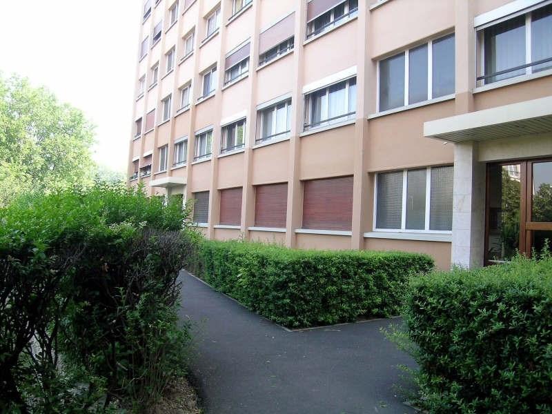 Affitto appartamento Maisons alfort 900€ CC - Fotografia 2