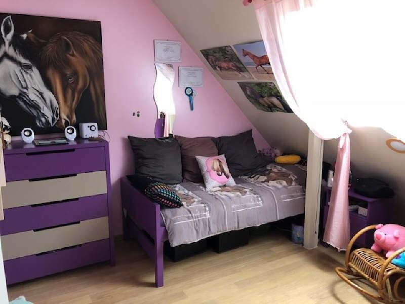 Sale house / villa Noiseau 395000€ - Picture 9