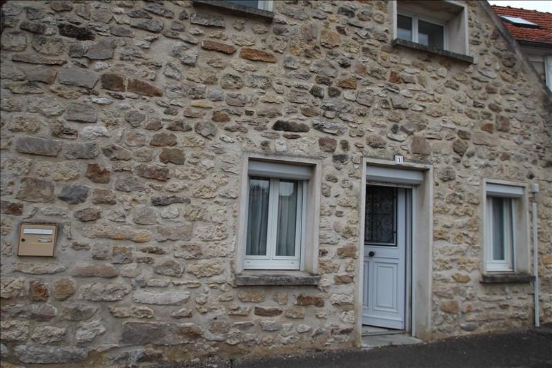 Sale house / villa Betz 198000€ - Picture 1