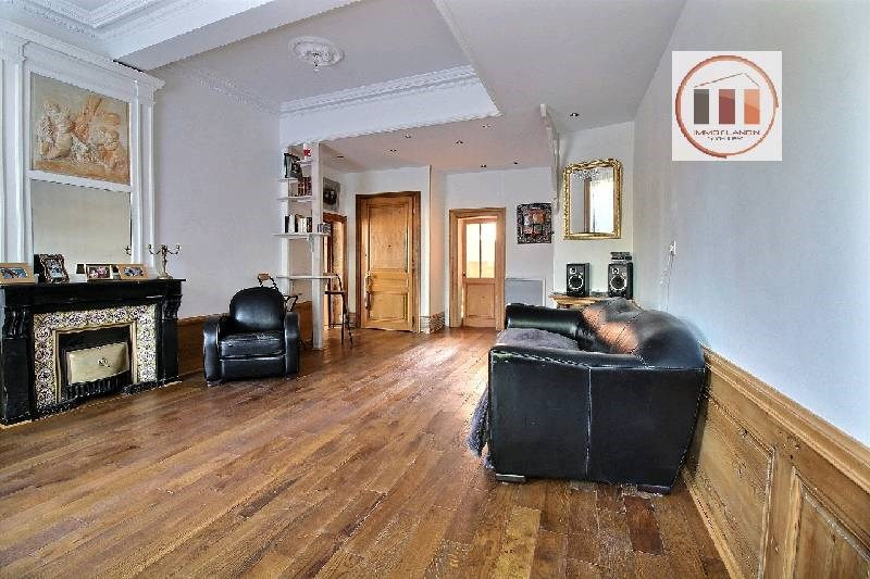 Sale apartment Charly 225 000€ - Picture 1