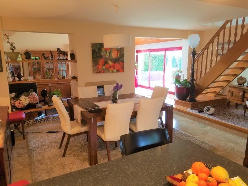 Verkoop  huis Gouesnach 274000€ - Foto 4