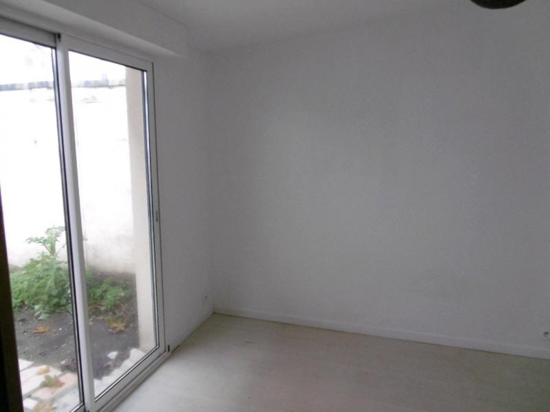 Vente appartement Bessancourt 135500€ - Photo 3