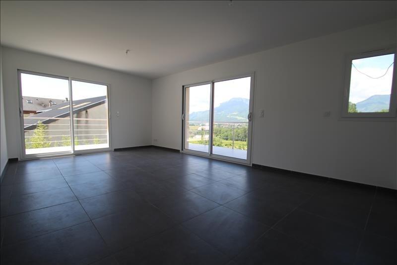 Venta  casa Chignin 267000€ - Fotografía 4