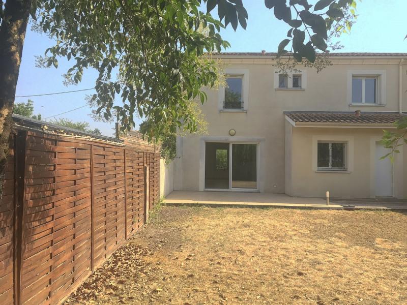 Maison 5 pièces 130 m² - Villenave d'Ornon