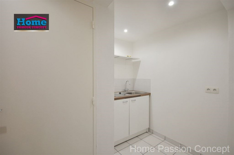 Vente local commercial Rueil malmaison 148 400€ - Photo 4