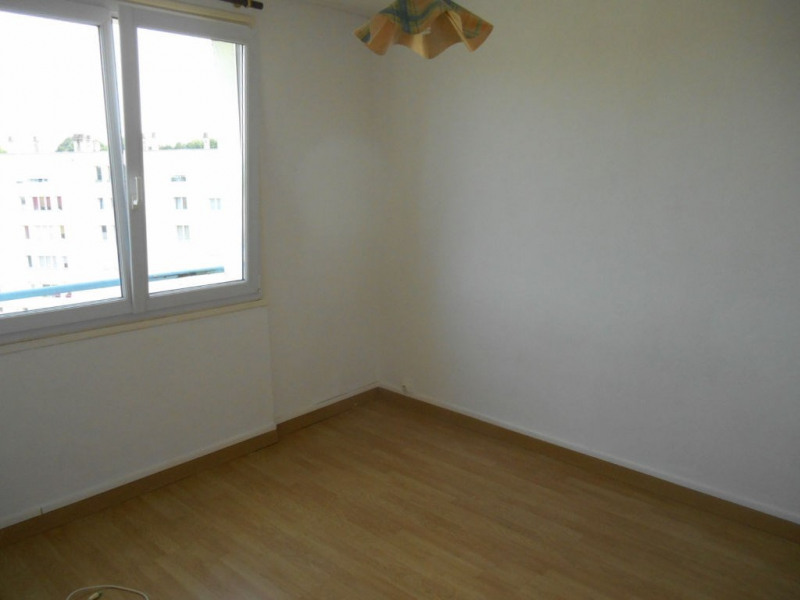 Rental apartment Harly 530€ CC - Picture 5