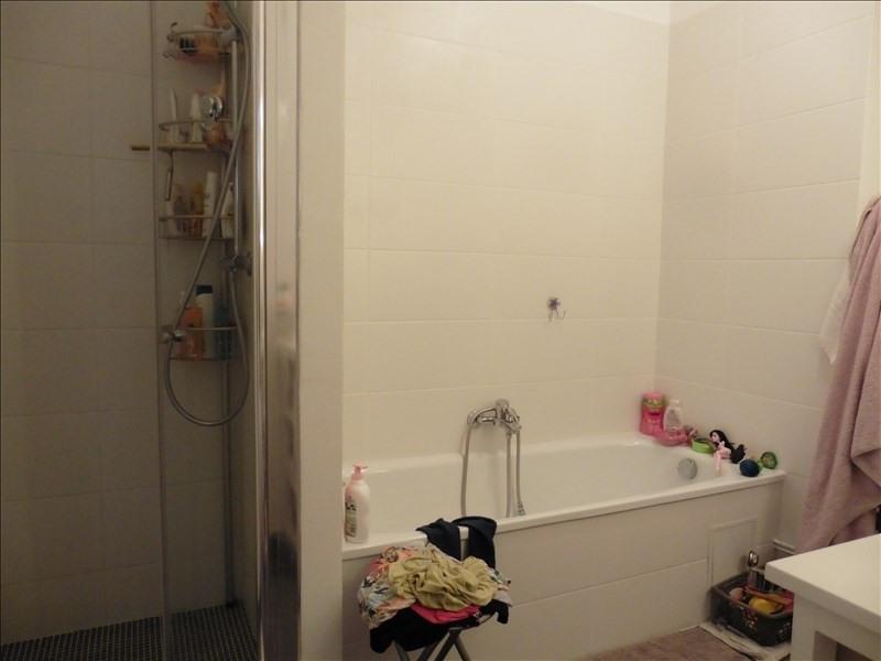 Location appartement Louveciennes 2100€ CC - Photo 9