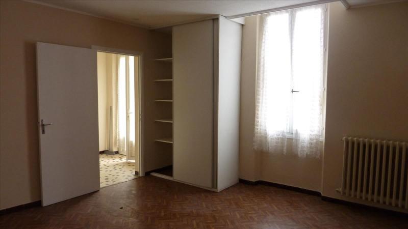 Location appartement Albi 380€ CC - Photo 3
