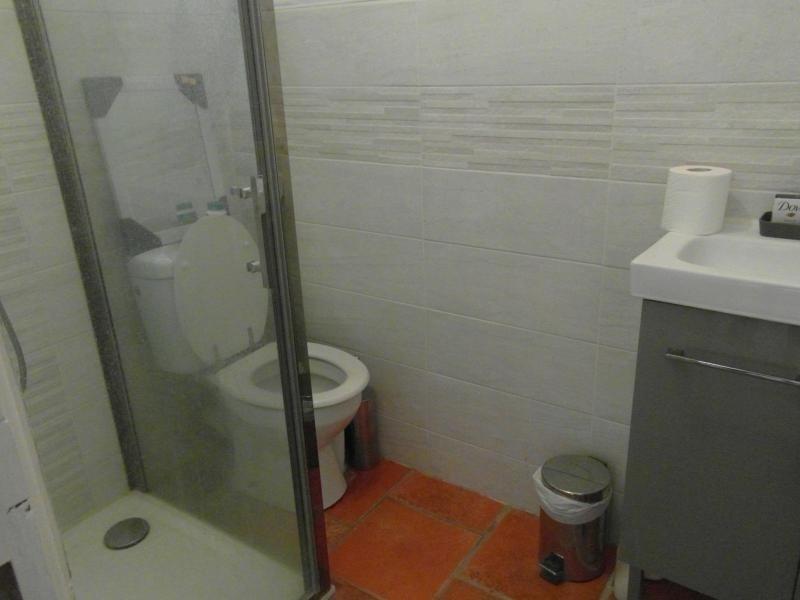 Vendita casa Hyeres 449000€ - Fotografia 12