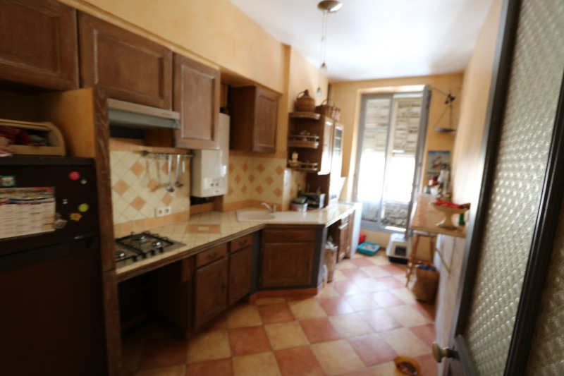 Vente appartement Nice 238 000€ - Photo 1