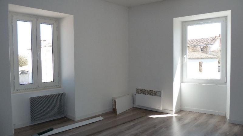 Vente maison / villa Saint medard d aunis 203300€ - Photo 7