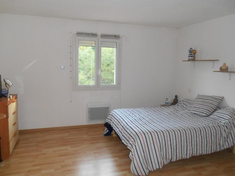Sale apartment La ferte sous jouarre 141000€ - Picture 3