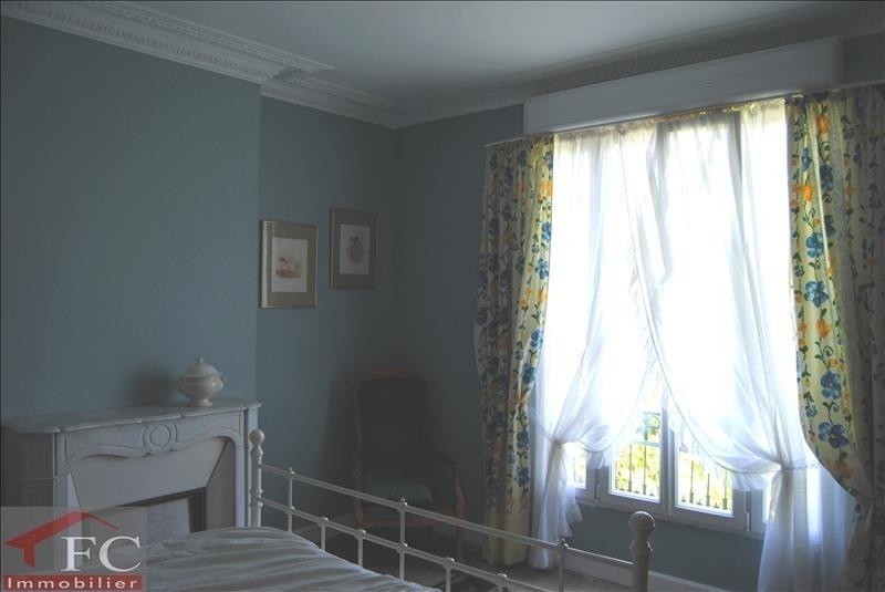 Vente maison / villa Authon 234150€ - Photo 5